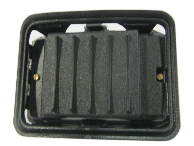 S680-3