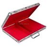 hot sale wholesale aluminum gift box