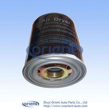 Wabco Truck Parts Air Dryer Filter