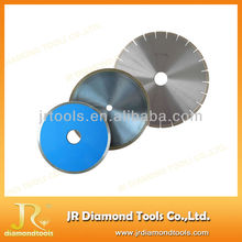 Hot sale China diamond tools supplier electroplated diamond disc for cutting glass
