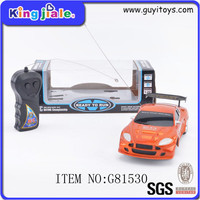 Hot selling design factory direct 1 5 scale gas powered rc cars