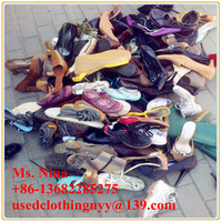 koera wholesale cheaper used second hand shoes in small bales