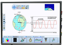 electronic interactive whiteboard best