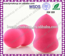 HOT SALE!!New Design!!Skin Care Deep Clean Facial Funny Cleaning Sponge/Magic Cleaning Sponge