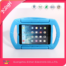 new products on china market silicon case for ipad mini 2