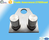 custom made laser engraving cutting machine spare parts