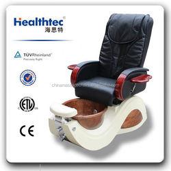 fiberglass OEM used medical spa equipment