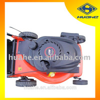 china best portable grass trimmer,cutter mower parts