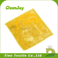 Colorful high quality cleaning products with factory price