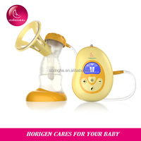 breast pumps electric, breast feeding