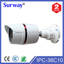 Network ip camera Special Features and NetWork Technology camera IP hi3518 for home security