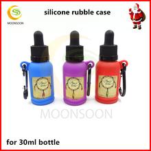 taifun gt atomizer silicon rubber case for essential oil bottle