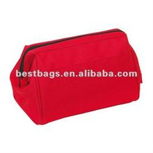 Promotion travel toiletry bags