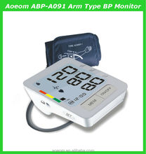 Medical Supply with competitive price high quality bp apparatus