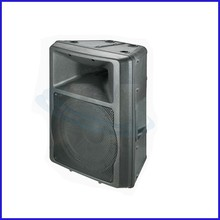 Promotion! Competitive price, 2.0 amplifier speaker built in sound system and amplifier, ideal to enjoy the music at home
