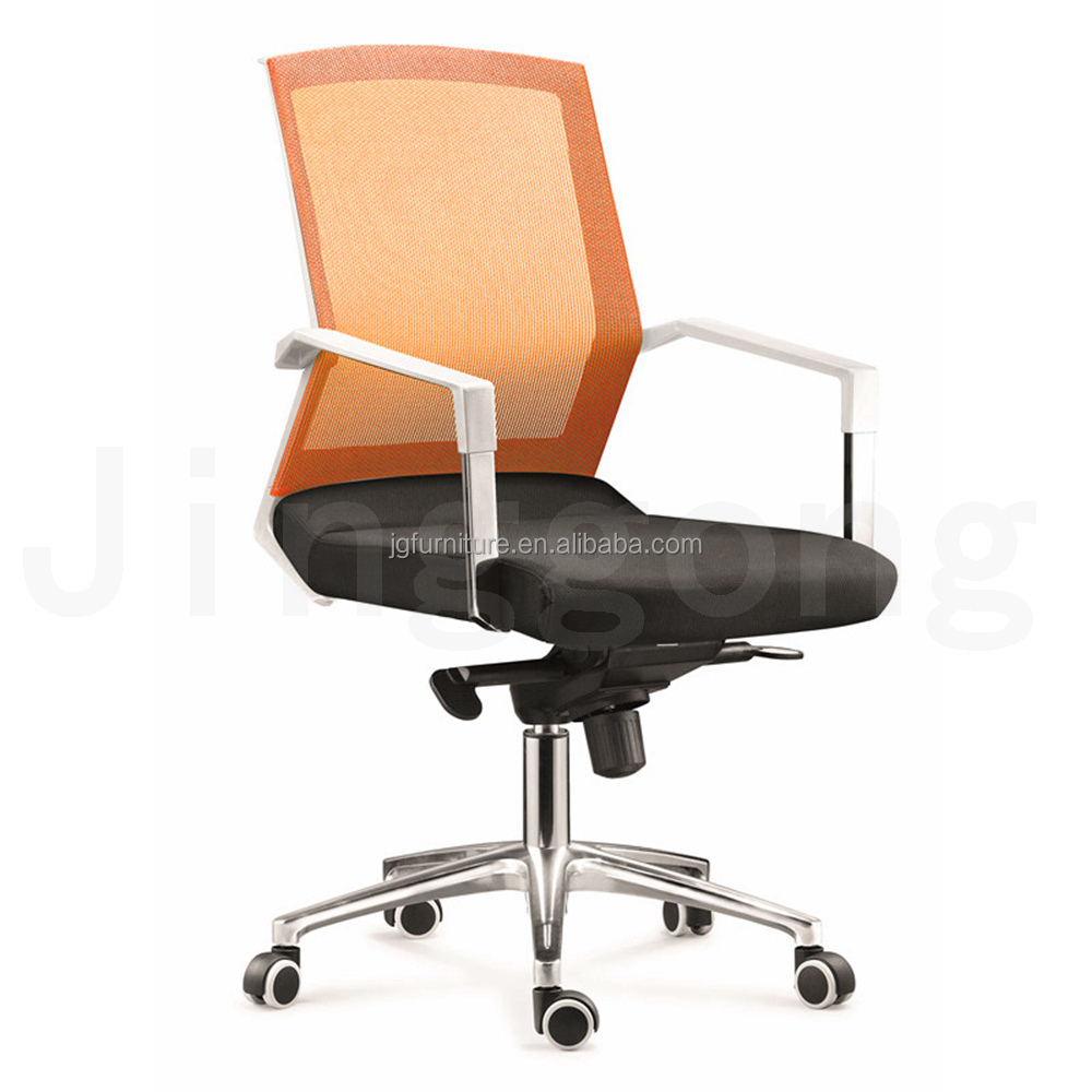 Office Chairs With Adjustable Lumbar Support Funiture Office Chair