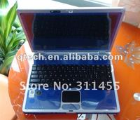 cheap used computer with original brand second hand laptop