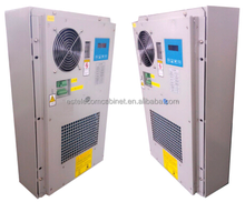 TC06-70JFH/01,AC220V 700W Compressor Industral Telecom Air Conditioner For Outdoor Cabinet,UPS Room, Small And Medium Sized Room