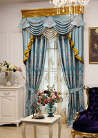 2015 indian style curtains for window