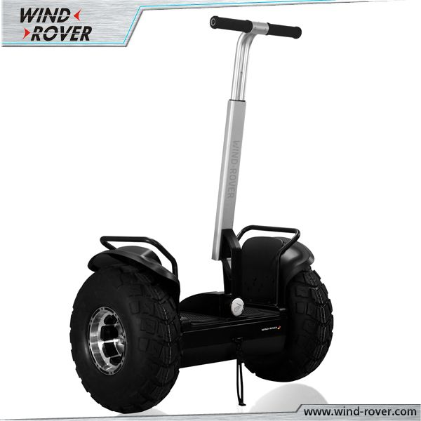 Mobility Scooter Car Carrier Buy Mobility Scooter Car