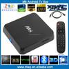m8 full hd 1080p porn video xbmc streaming tv box