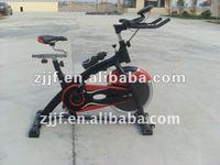 Super exercise bike