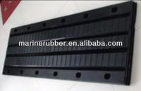 Highway Bridge Expansion Joint Rubber Expansion Joint