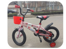 kids gas dirt bikes/ lovely kids bike/china bicycle factory