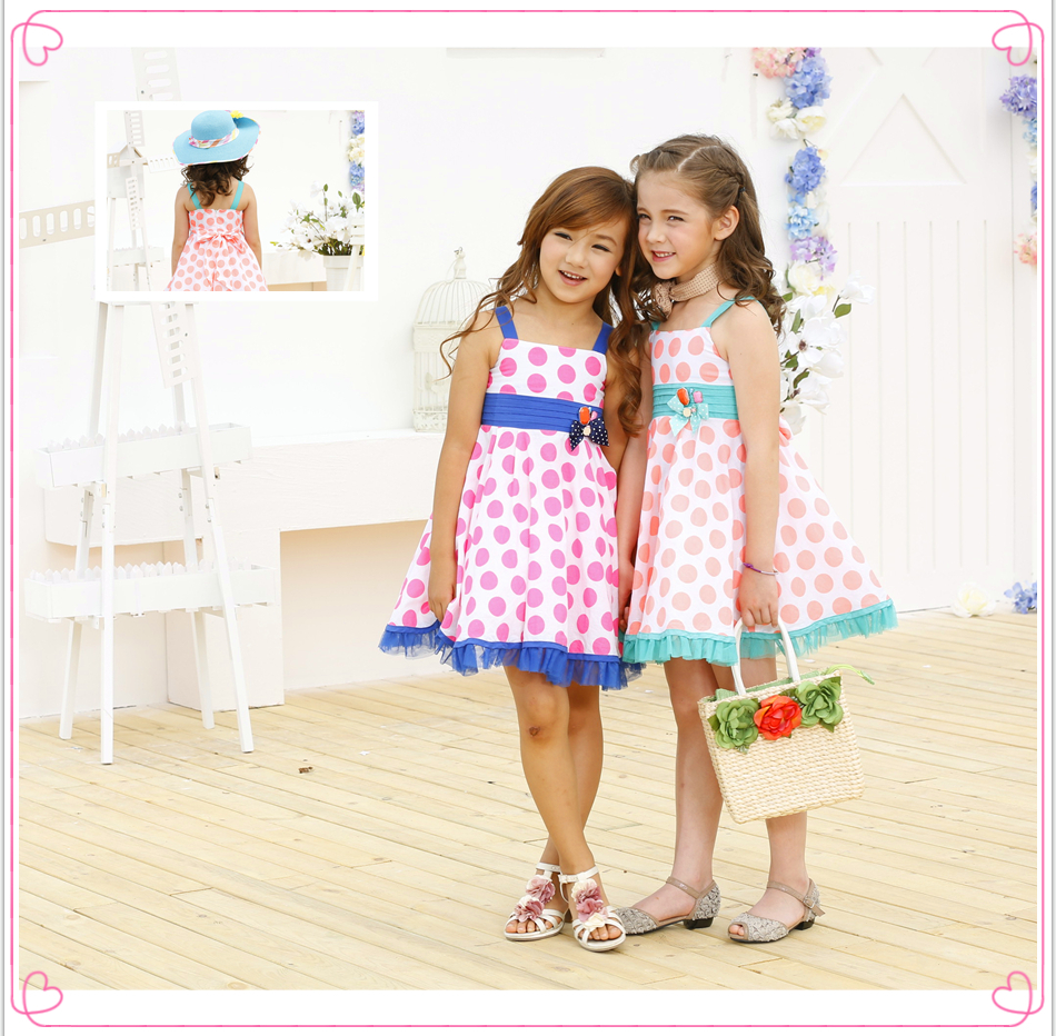 Popular Girls Clothing Stores