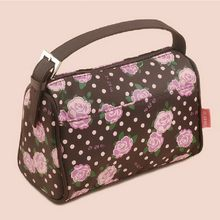 New style hot selling gift bags uk