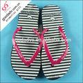 baratos 2015 suministro de goma hermosa zapatillas japonés
