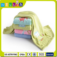 Knitting pattern baby blankets wholesale