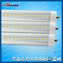 Discount energy conservation led tube 8 french