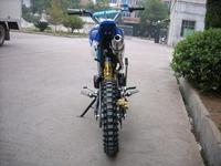 Mountain Dirt Bike Gas gas 2014 for Mototrial and Motocross dirt bike