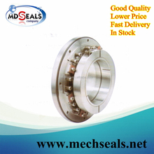 FGD09 mechanical seal used in main circulation for KWPK600-825 of KSB pump