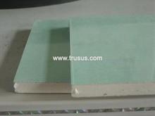 Promotion Building Material Waterproof Drywall