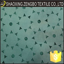 fabric laser cutting for fashion industry,laser cut scuba fabric dress