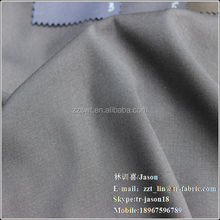 2015 KEQIAO suit fabric trousers fabric