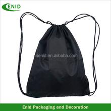 Travel Hiking Drawstring Backpack Bag