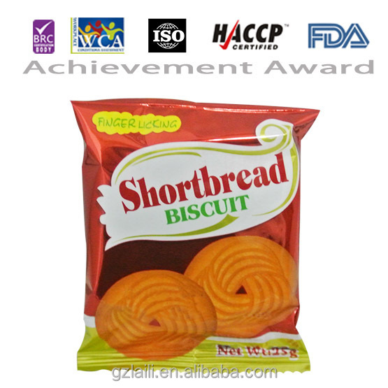 haccp shortbread Ezybake frozen unbaked pastries, filled and unfilled, puff and shortbread pastry rolls and sheets, chocolate croissants, finger food, danish pastries, long life pastry, puff and shortcrust.
