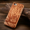 2015 Wholesale China New cellphone case for iphone5 for iphone5 5s cases