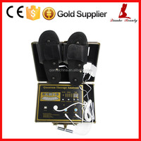 Wholesale 2 in 1 quantum magnetic resonance body scanner with treatment