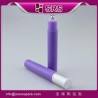 1/2 onça 15ml embalagem essência recipiente creme para os olhos garrafa gel olho vazio olho com bola de rolo