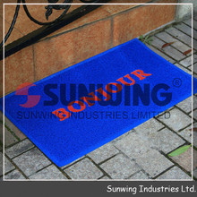 best selling pvc car coil floor heating mat for sale