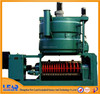 ZY/ZX32 automatic screw oil press machine / oil expeller