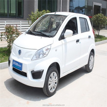 2015 China new model best selling hot sale high quality cheap mini/small electric car/sedan/vehicle