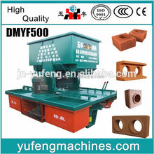Direct factory auto block making machinery DMYF-500