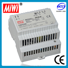 DR-60-15 230 volt dimmable led driver and power supply, 60w led drivers power supply