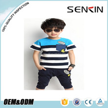 little boys printed Tshirts , Kids t-shirts , baby clothes by clothing factory