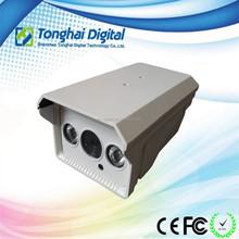 1/3 Sony 700TVL with IR-Cut CCTV Doorbell Camera